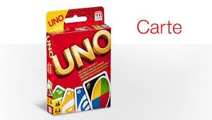 Gioco Da Tavolo Giallo : Giochi di società e giocattoli carte