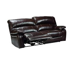 Best leather sofa Recliner Leather Damacio Recliner Sofa Power Reclining Homedit Best Leather Sofa Brands 2018 You Need To Know Home Advice Az