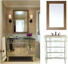 Menards Bathroom Medicine Cabinet W X D Espresso Modern Double