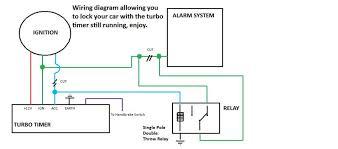 turbo timer wiring diagram facbooik com Blitz Dual Turbo Timer Wiring Diagram remote lock problem hardtuned blitz fatt turbo timer wiring diagram