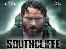 Southcliffe 1.Sezon 4.Bölüm