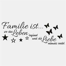Tattoo Sprüche Familie Deutsch Gute Bilder
