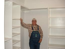 custom closets for women. Image Of: Exciting Custom Closet Shelving Closets For Women
