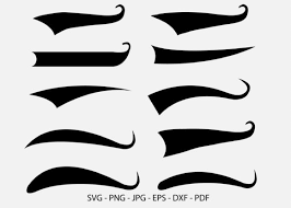 Available in png and vector. Clipart Sanderson Sisters Svg Free Free Svg Cut Files Create Your Diy Projects Using Your Cricut Explore Silhouette And More The Free Cut Files Include Svg Dxf Eps And Png Files
