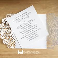 cheap wedding invitations melbourne tags budget wedding Budget Wedding Invitations Aus medium size of templates budget wedding invitations free cheap wedding invitations melbourne with high definition budget wedding invitations aus