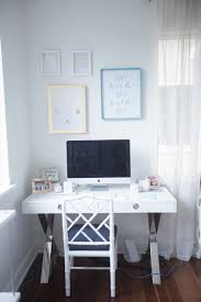 office decor inspiration. Inspirational Quotes On My Gallery Wall In The Fashionable Hostess Office Decor Inspiration