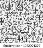 Viking Patterns Interesting Nordic Free Vector Art 48 Free Downloads