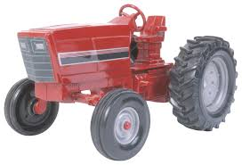 how to build a pulling garden tractor homesteady