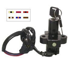 honda cbr in switches ignition switch for 1988 honda cbr 600 f 1 j