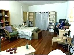 ikea dorm furniture. Furniture For Studio Apartments Wonderful Dorm Room Divider Ikea Hacks . O