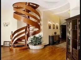 Simple Stairs Design ideas I Residential Staircase Design I Modern Floating  Staircase
