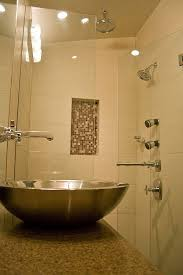 country bathroom designs 2013. Home Design The For Modern Lowes Remodelling Bathroom Improvements Country Designs 2013