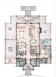 images about Floor Plan on Pinterest   Floor Plans  Car    Architecture  Marvelous Floor Plan Design Ideas and Inspirations  Exciting House Floor Plan Sketch Design