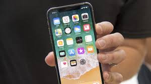 evolution of iphone why the iphone x feels like an evolution of the iphone but not of