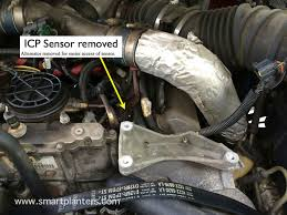 cat wiring diagram images caterpillar engine wiring cat 3126 engine oil pressure sensor besides 6 0 injector control
