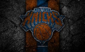 New York Knicks Wallpaper (Page 1 ...