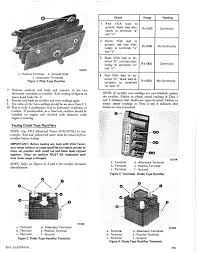 ignition wiring diagram mercury outboard wiring diagram and mercury ignition switch wiring diagram exles