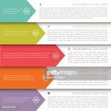 table graphic design. image result for data table design inspiration graphic h