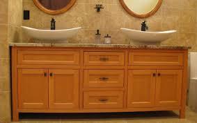 Bathroom Vanity Refacing Large Size Of Bathrooms Bathroom Cabinets