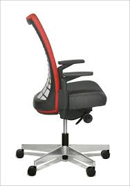 eames style office chairs. Full Size Of Chair:adorable Knoll Regeneration Office Chair Chairs Overview Nz Parts Large Eames Style
