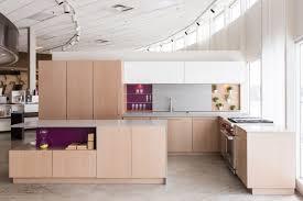 custom cabinetry woodways custom