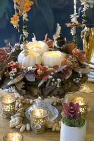 thanksgiving table centerpieces. 23 Thanksgiving Table Centerpieces And Flowers - Ideas For Floral Arrangements I