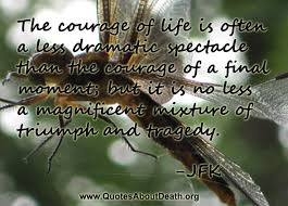Download Famous Quotes About Life And Death Ryancowan Quotes Impressive Great Quotes About Life And Death