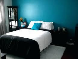 teal and black bedroom ideas. Wonderful And Teal Bedroom Pleasing Brown And Black Grey Ideas And Teal Black Bedroom Ideas E