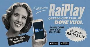 RaiPlay.it news, film, documentari a portata di click