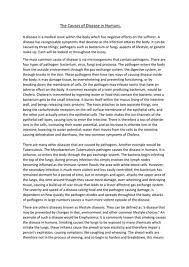 how to write an essay introduction about aqa a biology essay help aqa unit 5 biology synoptic essay help and aqa biology unit 5 synoptic essay example essay writing on swachh bharat abhiyan essay conflict in the crucible