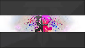 youtube background 2014. Modren Background FREE YOUTUBE BACKGROUND  PSD INCLUCED TO USE 2014 To Youtube Background R