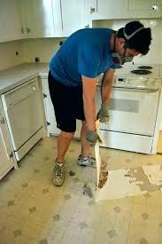 removing adhesive from concrete removing adhesive from concrete concrete floor removal charming on removing tile glue
