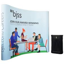 Pop Up Display Stands Uk 100x100 Pop Up Stands 100x100 Straight or Curved Pop Ups Display Wizard 14