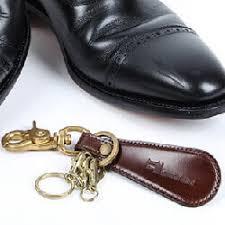 メンズのオシャレな靴べらならフリースピリッツ | メンズ通販のフリスピ