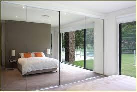 sliding mirror closet doors for bedrooms 8 foot tall sliding closet doors ikea sliding doors room