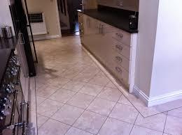 karndean flooring in bedlington