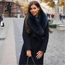 Women Real-Fur Store - Small Orders Online Store, Hot Selling and ...