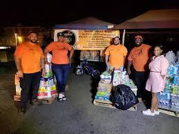 boston organizations help merrimack valley munity the huntington news