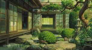 Summer Japan Wallpapers - Top Free ...