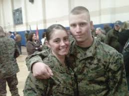 View Profile Lachachie Marine Corps Usmc Community