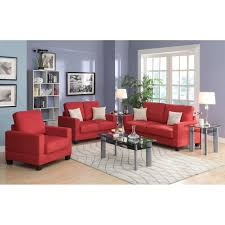Wayfair Living Room Sets Three Piece Living Room Set Living Room Design Ideas