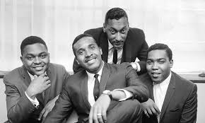 https://www.udiscovermusic.com/wp-content/uploads/2019/10/Four-Tops-EMI-Hayes-archive-02-1000.jpg