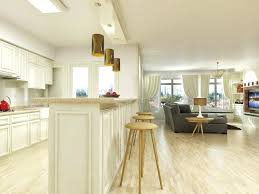 Freelance Kitchen Designer Classy Freelance Interior Designer Process Freelance Interior Design