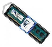 Купить оперативную <b>память</b> в Калининграде по низким ценам в ...