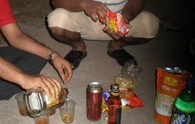 Worldnews Alcohol Reduce Can - Rheumatoid Arthritis