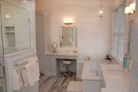 Bathroom Remodeling Baltimore Md Awesome Inspiration Design