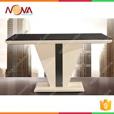 home furniture luxury simple modern design dining room used high high end dining room modern luxury l 64f475ce8ac