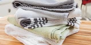 full size of decorations chevron dish towels oversized dish towels cotton linen dish towels thick dish