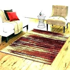 furniture living room rugs target kitchen area for big canada chairs