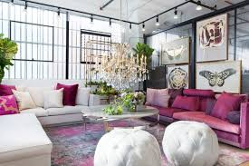 Home Decor Home Decor Sites For Great Shopping Experience Best Home Decor Site